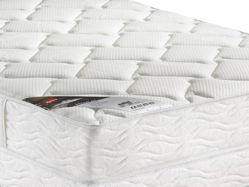 ensemble literie epeda herblay multilatt parement avec la compagnie du lit. Black Bedroom Furniture Sets. Home Design Ideas
