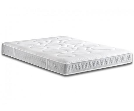 matelas treca comte avec la compagnie du lit. Black Bedroom Furniture Sets. Home Design Ideas
