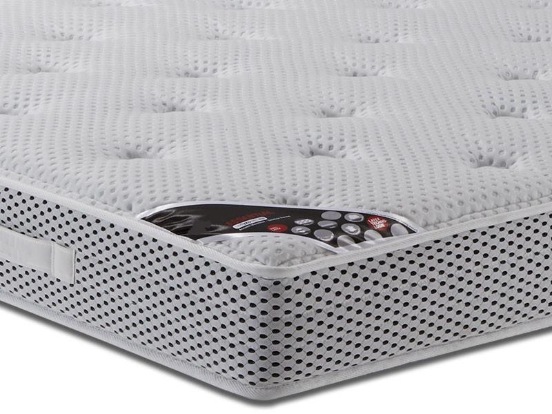 matelas dunlopilo matelas dunlopillo nice dreamx matelas trait non feu ensemble literie. Black Bedroom Furniture Sets. Home Design Ideas