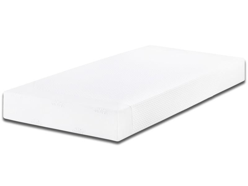matelas tempur sensation 19 avec la compagnie du lit. Black Bedroom Furniture Sets. Home Design Ideas