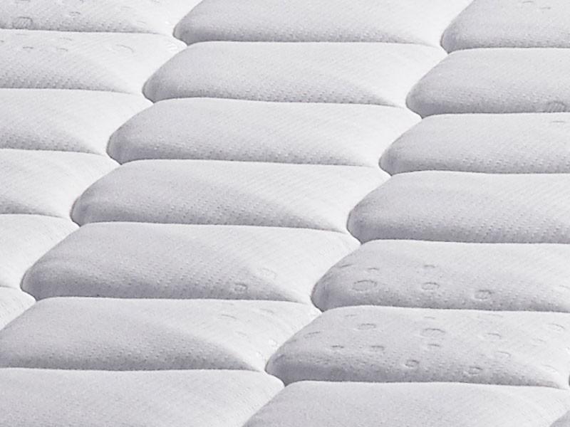 matelas dunlopillo le pullmax avec la compagnie du lit. Black Bedroom Furniture Sets. Home Design Ideas