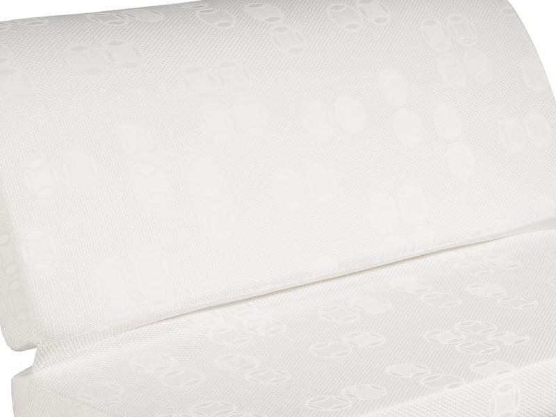 matelas de bz housse with matelas de bz bz tiphaine matelas cm with matelas de bz cheap canap. Black Bedroom Furniture Sets. Home Design Ideas