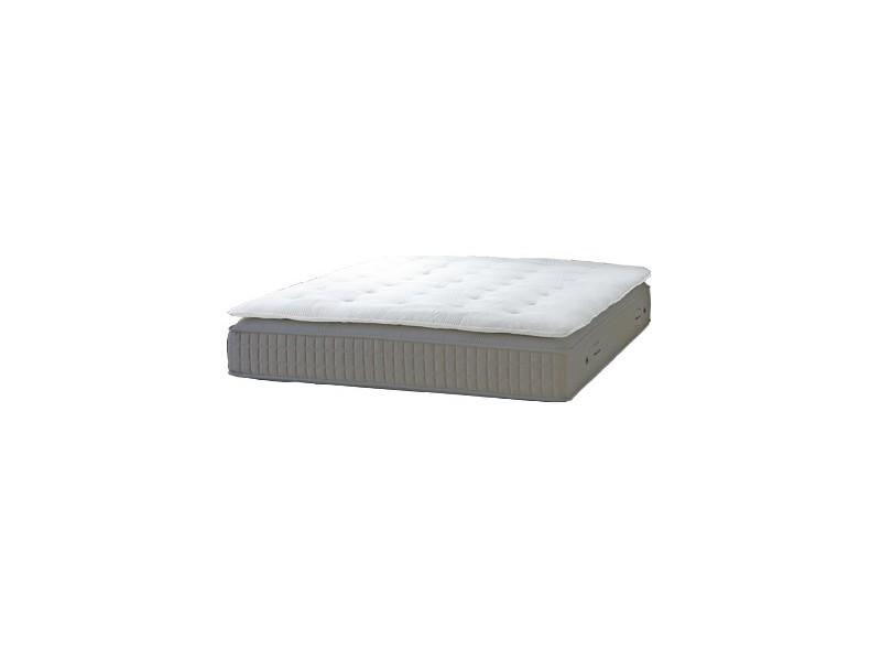 surmatelas treca surmatelas solano avec la compagnie du lit. Black Bedroom Furniture Sets. Home Design Ideas