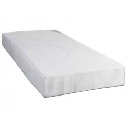 matelas relaxation 80x200 affordable ensemble lectrique. Black Bedroom Furniture Sets. Home Design Ideas