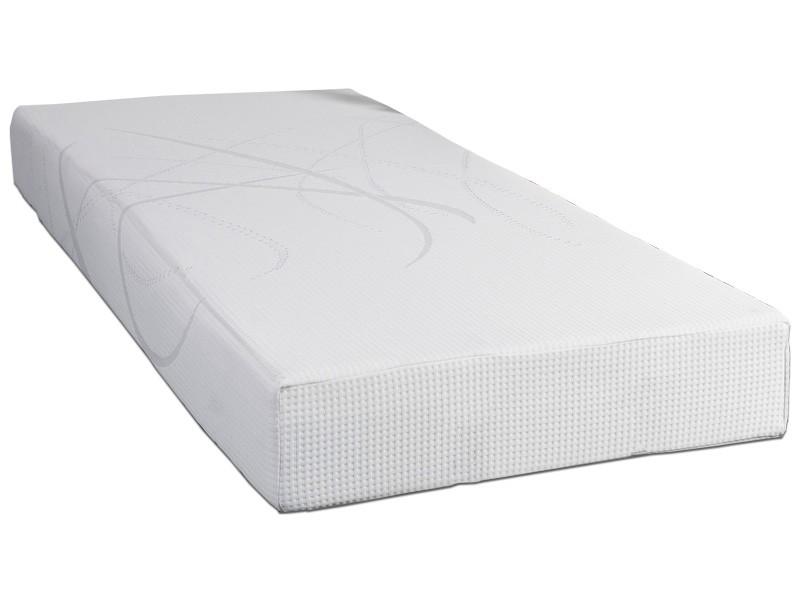 Ensemble literie la compagnie du lit pack confort relax 1 for Literie confort