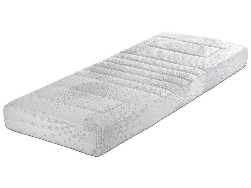 matelas latex ou ressort excellent matelas lit parapluie leclerc with matelas latex ou ressort. Black Bedroom Furniture Sets. Home Design Ideas