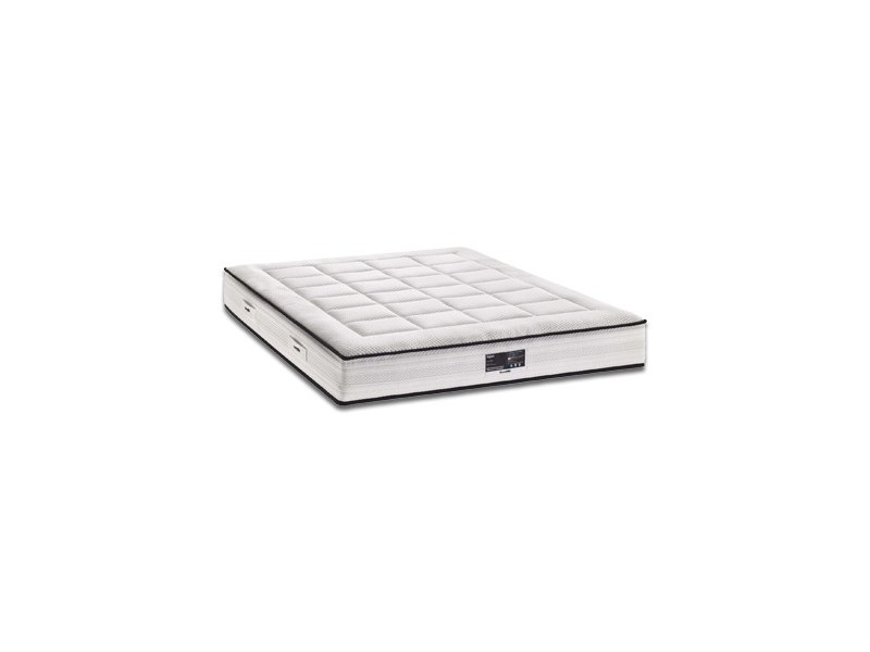 Matelas dunlopillo 160x200 my blog - Dunlopillo latex 160x200 ...