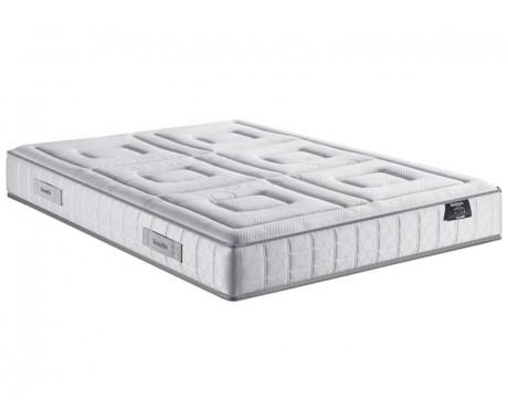 matelas dunlopillo mmoire de forme dunlopillo matelas dpack alix x cm mmoire de forme ferme cm. Black Bedroom Furniture Sets. Home Design Ideas