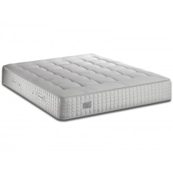 Matelas Simmons Exception 2014