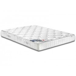 tous les matelas bultex pas cher avec la compagnie du lit. Black Bedroom Furniture Sets. Home Design Ideas
