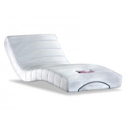 Matelas Dunlopillo New Contact