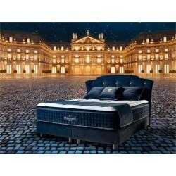 Ensemble Literie Trianon Grand Trianon