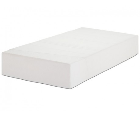 Matelas Tempur Original Breeze 27