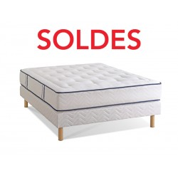 la compagnie du lit sp cialiste matelas et sommier de grandes marques. Black Bedroom Furniture Sets. Home Design Ideas