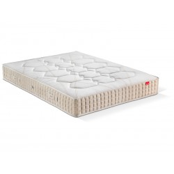 Matelas Epeda Little London