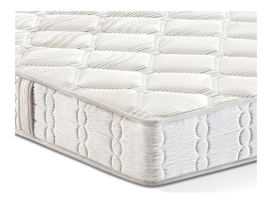 matelas bultex boost avec la compagnie du lit. Black Bedroom Furniture Sets. Home Design Ideas