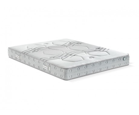 matelas bultex water avec la compagnie du lit. Black Bedroom Furniture Sets. Home Design Ideas