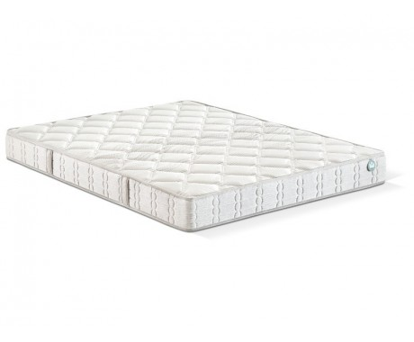 matelas bultex boost avec la compagnie du lit. Black Bedroom Furniture Sets. Home Design Ideas