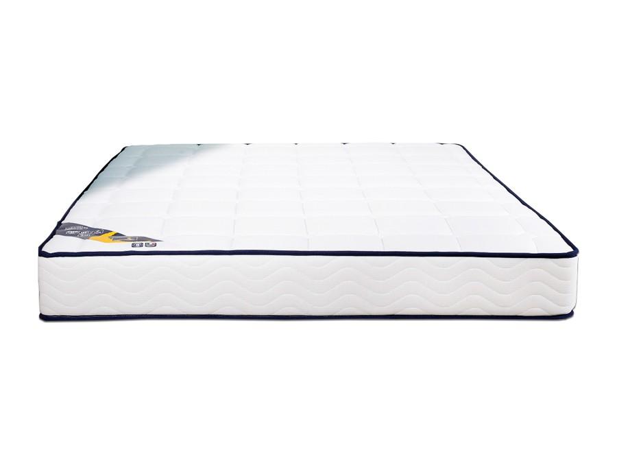 matelas la compagnie du lit confort ensach s premium avec la compagnie du lit. Black Bedroom Furniture Sets. Home Design Ideas
