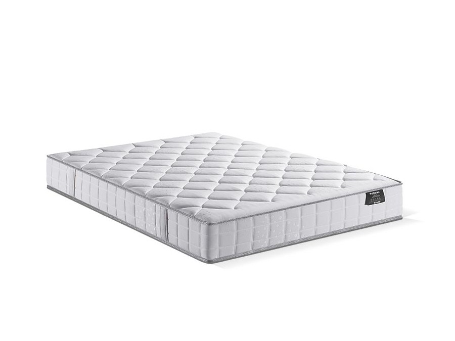 matelas dunlopillo le pullmax avec la compagnie du lit. Black Bedroom Furniture Sets. Home Design Ideas