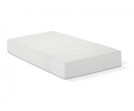Matelas Tempur Cloud Breeze 22