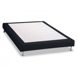 dunlopillo tous les matelas latex biportance avec la compagnie du lit. Black Bedroom Furniture Sets. Home Design Ideas