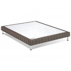 Sommier Bultex Deco confort Medium