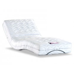 Matelas Dunlopillo Bio Contact
