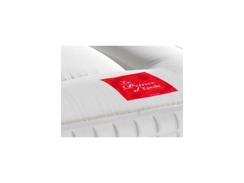 ensemble literie epeda le prince pack avec la compagnie du lit. Black Bedroom Furniture Sets. Home Design Ideas