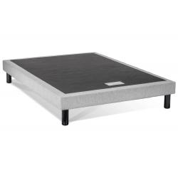 sommier tous les sommiers sont disponibles la vente chez la compagnie du lit. Black Bedroom Furniture Sets. Home Design Ideas