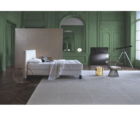 matelas epeda d dicace a rolithe prix nous consulter avec la compagnie du lit. Black Bedroom Furniture Sets. Home Design Ideas
