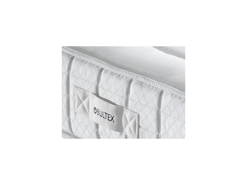 ensemble literie bultex rouen sp cial fermet morpho avec la compagnie du lit. Black Bedroom Furniture Sets. Home Design Ideas