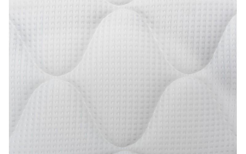 Eliott - Toundra silex