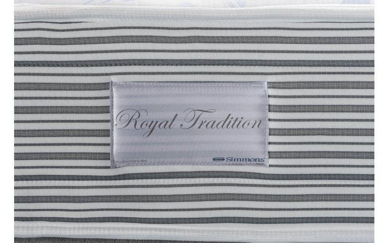 Royal Tradition