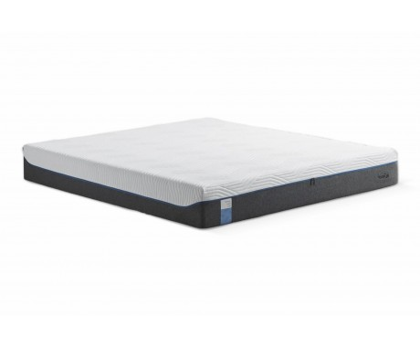 Matelas Tempur Cloud elite 25