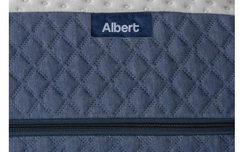 Matelas Albert
