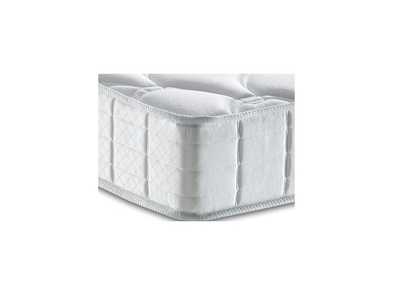 ensemble literie bultex max tap lat recouverte avec la compagnie du lit. Black Bedroom Furniture Sets. Home Design Ideas