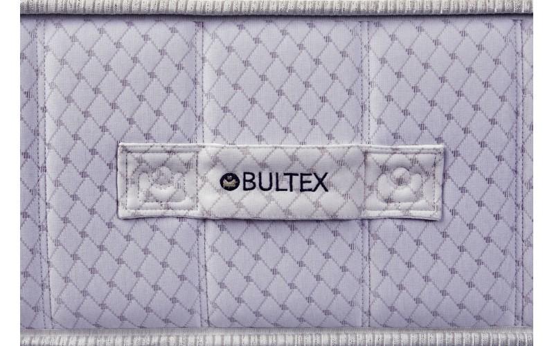 matelas Bultex L'incroyable