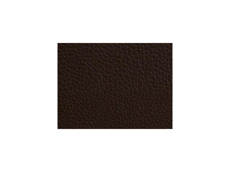 dunlopillo aiglon trendy matelas pour lit corbeille p imag imag imag imag matelas pour with. Black Bedroom Furniture Sets. Home Design Ideas