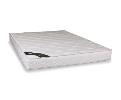 Matelas pirelli roxane avec la compagnie du lit for Matelas pirelli bedding 100 latex