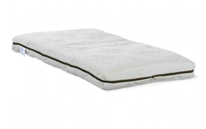 matelas-la-compagnie-du-lit-organic