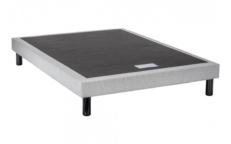 Pack- matelas Osez-sommier Adova- Couette Pack Classique