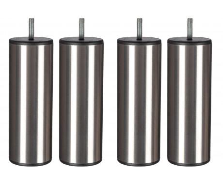 Cylindre Samoa17 cm