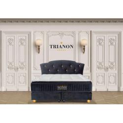 Matelas Trianon Grand Trianon