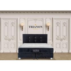 Matelas Trianon Petit Trianon