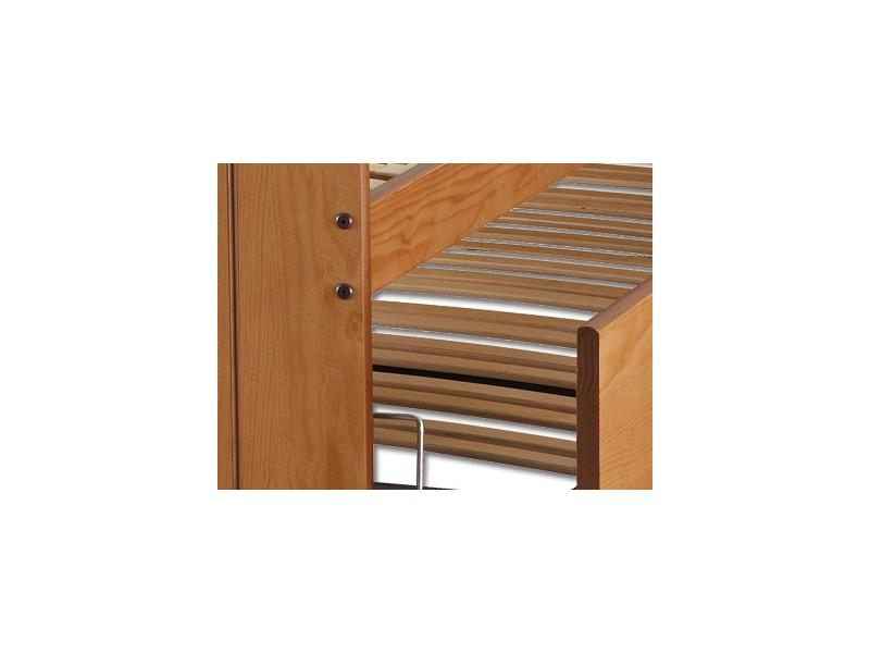 lits gigogne canap lit gigogne homeandgarden lits gigognes fly ides de dcoration lit gigogne. Black Bedroom Furniture Sets. Home Design Ideas