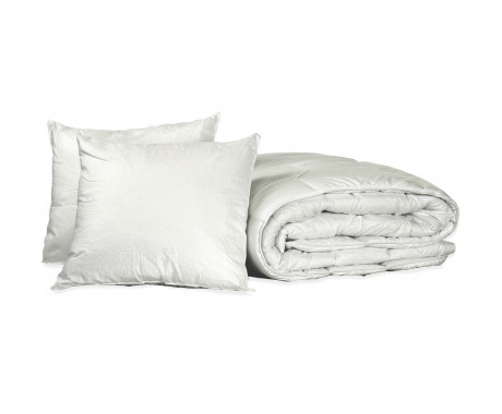 Couette Pack Prêt à Dormir classique