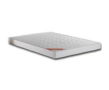 Matelas Dunlopillo Up DunloPrems