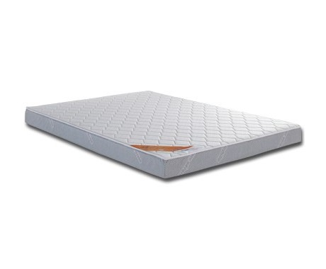 Matelas Dunlopillo Start Dunloprems