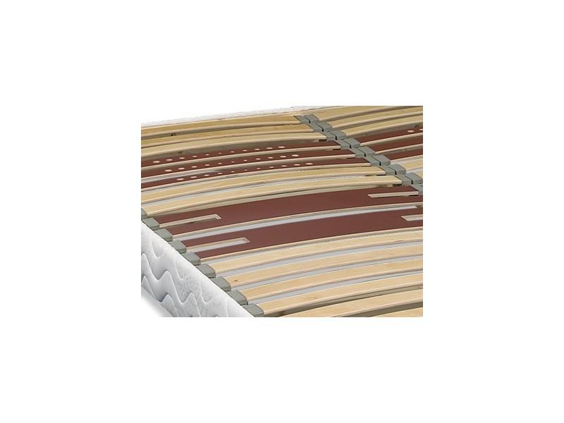 sommier bultex sp cial fermet morphologique avec la compagnie du lit. Black Bedroom Furniture Sets. Home Design Ideas